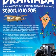 Drakiáda 2015